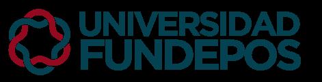 201707261526330.Logo-Ufundepos.png