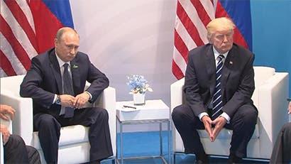 Rusia y EE.UU. sin esperanza de mejorar relaciones