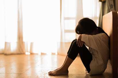 Campaña unirá a 14 países contra la violencia infantil