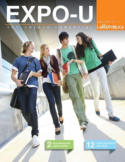 Expo U