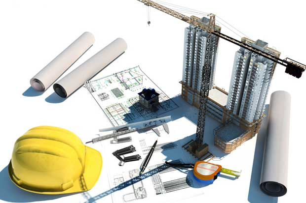 Innovaciones en construcción tendrán esta semana para postularse por premio
