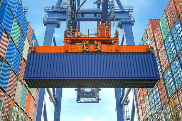 País muy cerca de meta exportadora en el primer semestre