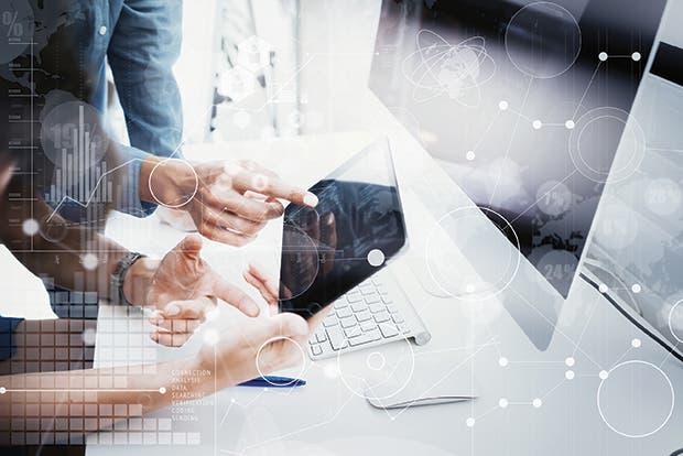 Banco Nacional impulsa canales digitales