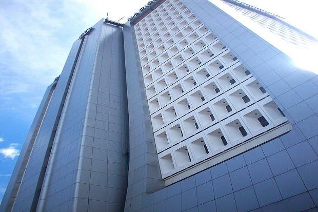 Ana Cecilia Rodríguez será la nueva directiva del Banco Nacional