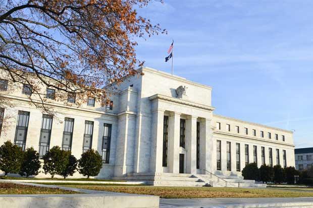 Consumo impulsa crecimiento de Estados Unidos en segundo trimestre