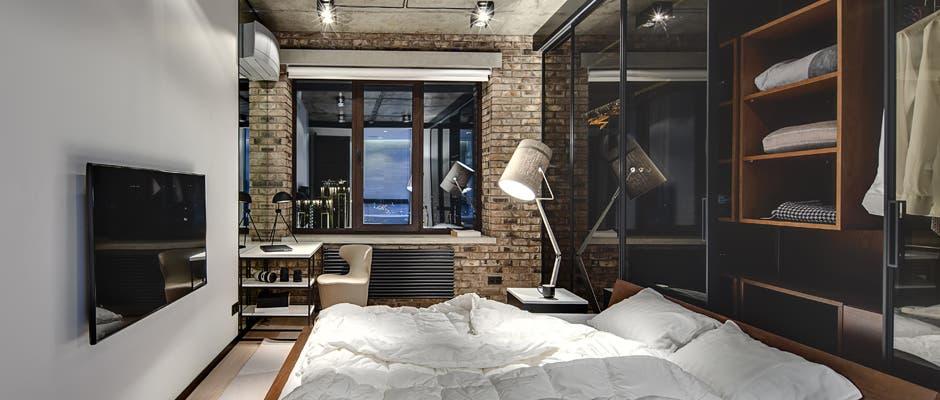 Nuevas residencias podrían reemplazar edificios subutilizados