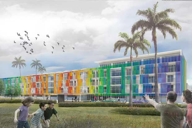 Recaudarán fondos para el Hospital de Niños en ferreterías EPA