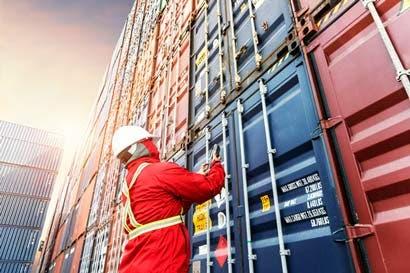 Más países del istmo invitados a unión aduanera