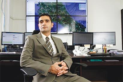 Ley deficiente regula vigilancia electrónica de reos