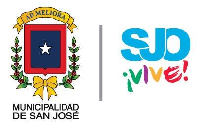 201707281724280.municipalidad-sjo-LOGO.jpg