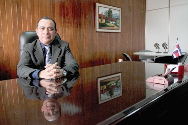 Clientes retiraron ¢60,5 mil millones de Bancrédito antes de su cierre