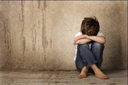 Costa Rica debe fortalecer lucha contra trata de personas, según Defensoría