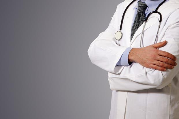 Salud alerta sobre brotes de conjuntivitis