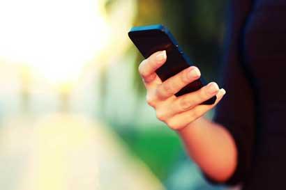 Romeros dispondrán de masajes y zonas wifi gratis