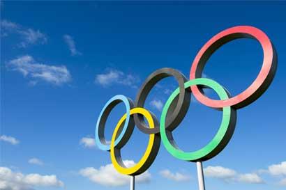 Juegos Olímpicos volverán a Los Ángeles en 2028