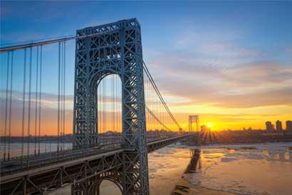 Avianca estrenará ruta hacia Nueva Jersey con escala en El Salvador