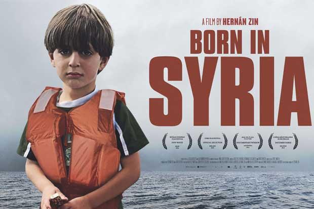 Festival presentará cine ambiental y de derechos humanos