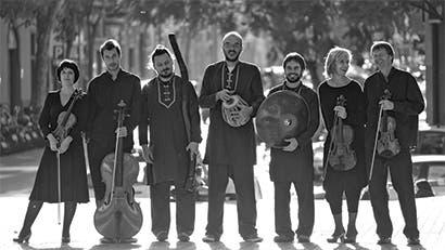 Festival de Música Credomatic celebra 27 aniversario
