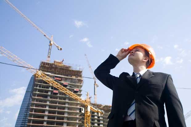 Congreso de la construcción será este jueves