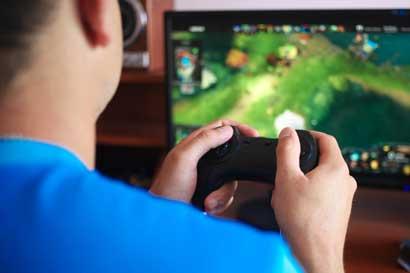 50 torneos de videojuegos serán parte del Connecturday