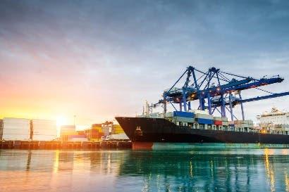 Seaboard Marine amplía operaciones en Costa Rica