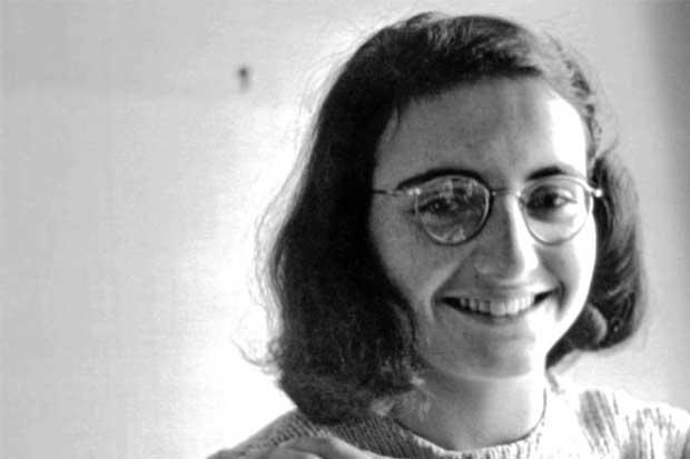 Obra inspirada en Ana Frank se estrena el sábado en Teatro Nacional