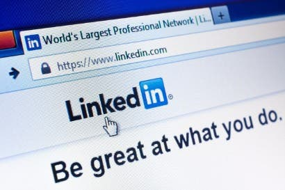 Microsoft lanza versión especial de LinkedIn para Windows 10