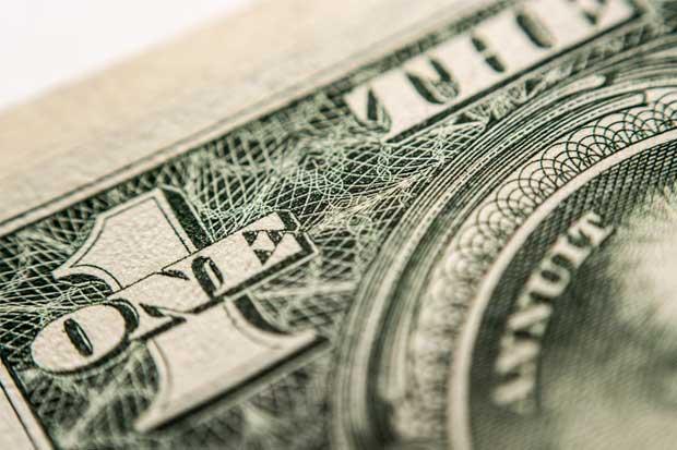 Reservas internacionales aumentaría en $1.000 millones en octubre