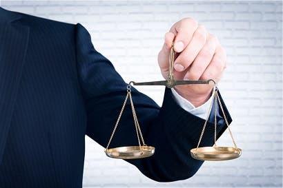 Estructura impositiva se torna más equitativa
