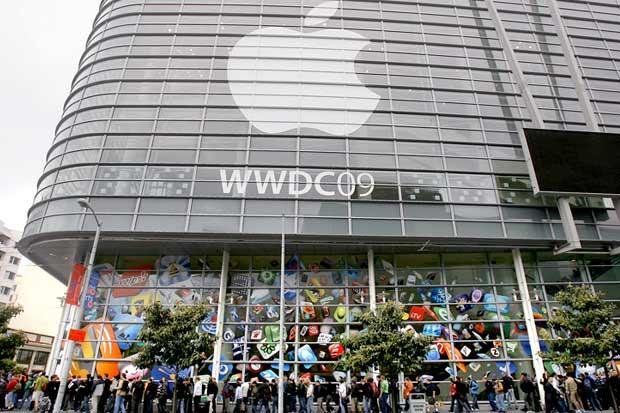 Previsiones de Apple indican fuertes ventas de nuevos iPhone