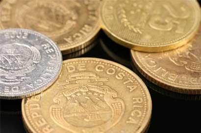 OCDE resalta necesidad de reforma tributaria