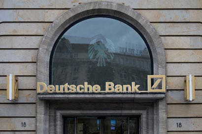 Deutsche Bank arrienda sede en Reino Unido a Land Securities