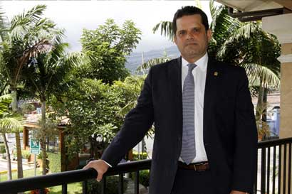 Uccaep: Urge que Gobierno elimine gasto en publicidad