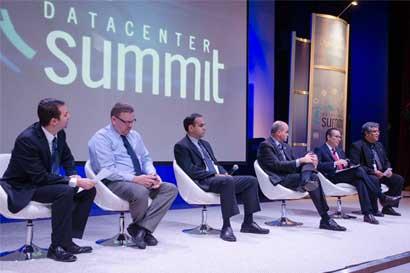 Foro analizará oportunidades de Costa Rica en la economía digital