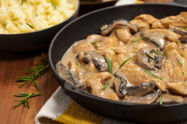 Auto Mercado lanzó menú de alimentos preparados por el Día de la Madre