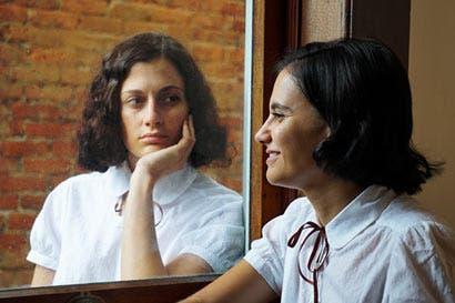 Obra inspirada en Ana Frank se estrenará mañana