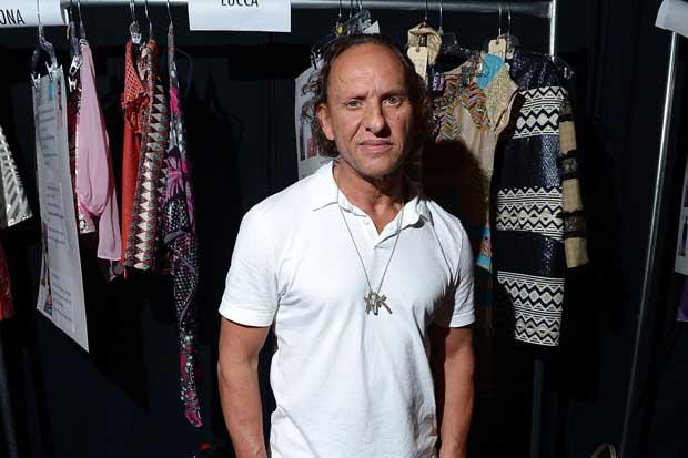 Firma de moda Custo Barcelona analiza incursión en Costa Rica