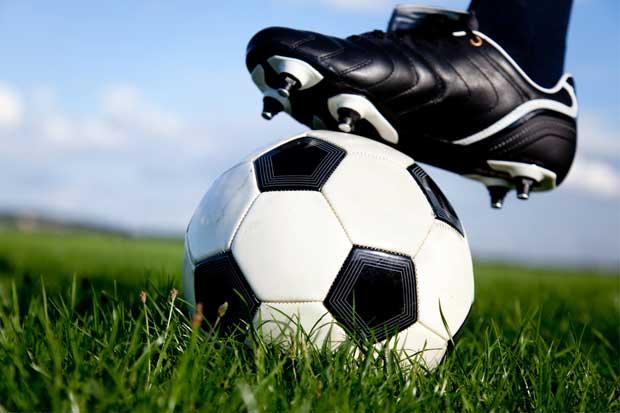 Alajuelense y Herediano jugarán Concachampions juvenil