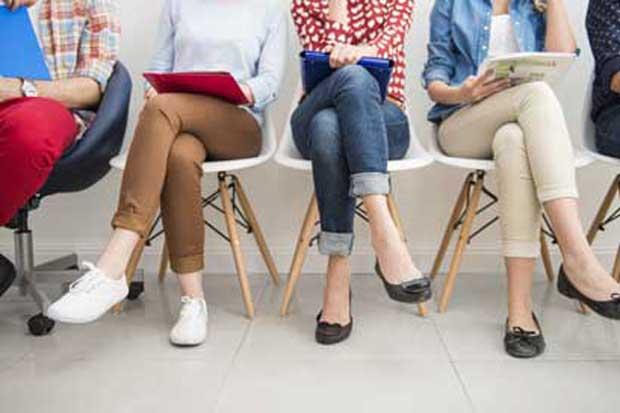 Feria de empleo reclutará 500 colaboradores y rifará cursos