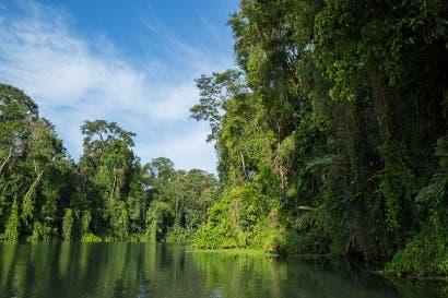 Refugio Caño Negro estrena infraestructura