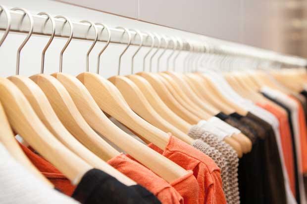 Actividad potenciará sostenibilidad de moda tica