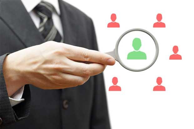 Empleo creció en 125 mil puestos en segundo trimestre