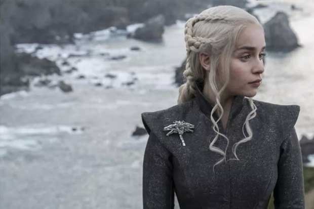 HBO confirma filtración de episodio de Game of Thrones