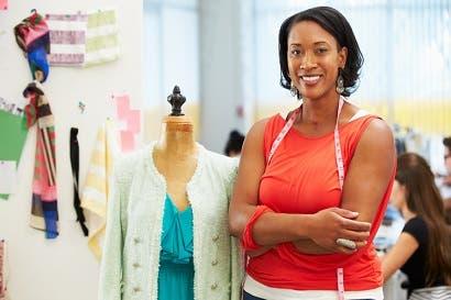 Decenas de emprendedoras expondrán en Feria Empresarial