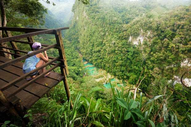 Costa Rica albergará conferencia internacional sobre turismo sostenible