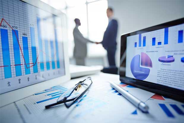 Sala Primera ratifica potestad de Tributación para pedir información a empresas