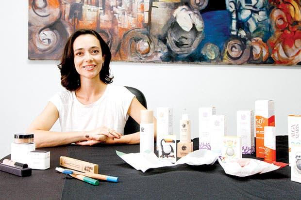 Glanz Care: un negocio familiar que trasciende fronteras