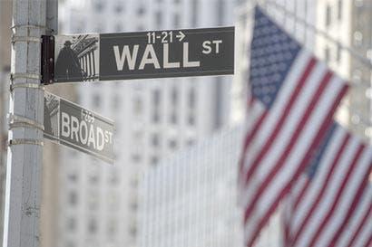 Wall Street estima que demanda de petróleo impulsará mercado