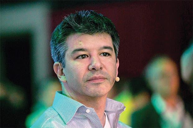 Uber asegura que líder depuesto no volverá a dirigir la empresa