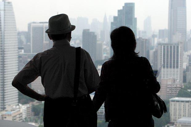 Menor expectativa de vida en EE.UU. ahorra fortunas a empresas